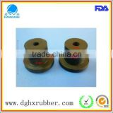 customize,durable,Good Sealing/Anti-wear/China Manufacture Rubber Plug For Bottle/Hole/Electronic Appliances/Tube