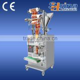 four sides automatic powder sachet packing machine                                                                         Quality Choice