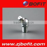 high quality stainless steel grease nipple good price