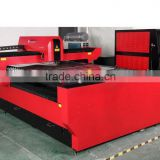 prefessional Fiber Laser Cutting Machine For Metal,Carbon Steel,Stainless Steel Aluminum cutting machine