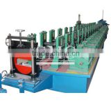 Shelf Rack Column Forming Machine
