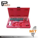 Auto Repair Tool Engine Timing Tool Kit of OPEL and VAUXHALL