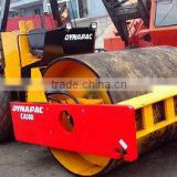 new arrival used sweden made dynapac CA30 road roller in china