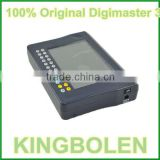 Hot selling Digimaster 3 Odometer Correction Original Digimaster III Audio Decoding Abag Engine ECU Resetting with orignal