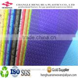 100% PP spunbond nonwoven bubble dot fabric roll