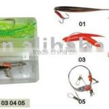 fishing lure,fishing bait,fishing tackle boxes