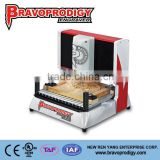 wood cnc machine woodworking cnc router machine