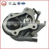 JF112002 kits turbocharger TF035 diesel engine turbocharger for Jeep oem 5015030AA turbocharger 49135-05500