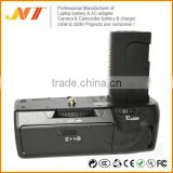 Professional battery grip HLD-5 for Olympus E-620 E620 wholesale