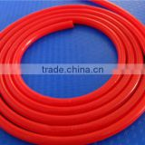 FDA Hot Sale Good Quality medical grade silicone tubing