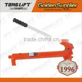 2014 Factory Sale Low Price Antique Well Water Hand Pump