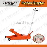 Mini Cheap Useful Heavy Duty Pro-Quality Trailer Electric Jack