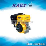Kailt Small petrol gasoline engine,177F used for generator, water pump, tiller,cultivator,9.0HP/6.7KW, OEM