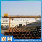 "api 5l grade x52 epoxy lined schedule 40 12"" schedule 80 hs code carbon seamless steel pipe"