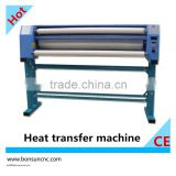 Factory heat press heat transfer equipment BS1200/BS1800