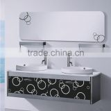china 15 years professional factory wholesale bathroom vanity                                                                         Quality Choice
