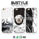 Celulares cover for iphone 6 plus original unlock phone 3d phone case marble design tpu covers for iphone6 6s 6plus
