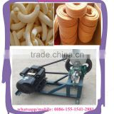 wholesale price small universal corn puff snacks extruder machine                                                                         Quality Choice