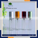 Wholesale 10ml/20ml liquid glass spray perfume bottle essential oil glass dropper empty bottle                                                                                                         Supplier's Choice