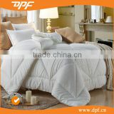 Luxury Hotel Home use down duvet insert for wholesales