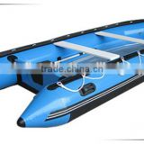 China inflatable fishing boats for sale, aluminum row boats for sale, zodiac inflatable boats for sale