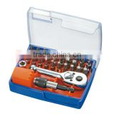 33 PCS Bit Box Set / Auto Repair Tool / Hand Tool