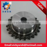 KANA standard type B roller chain and sprocket