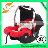 factory price Hot selling baby car carrier cheap baby safety belt ergonomic baby carrier