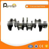 5-12310-163-0 5-12310-163-1 crankshaft for ISUZU Truck 4BD1 engine