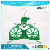 Wholesale New Designed Brass Clothes hanger , velvet hanger and automatic hanger,joist hanger making machine