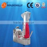 Shirt ironing machine, automatic cloth ironing machine, automatic body shape blowing ironing machine price