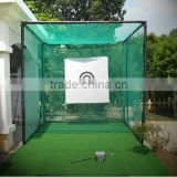 Hotsale factory for sale golf driving range net