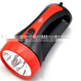 led torch/mr light led torch 2210