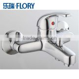 top sales 40mm cartridge bathtub faucet european bathtub faucet single handle bathtub mixer