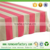 PPSB nonwoven fabric 100% polypropylene raw materials,soft and waterproof spunbond fabric cover