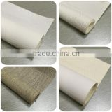 Wholesale Inkjet Printing cotton/polyester/linen Canvas Roll