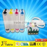 T2001/T2002/T2003/T2004 Color CISS (Continuous Ink Supply System) for Epson 8th Year Gold Supplier With Alibaba