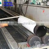 High strength Pipeline tape for water piping