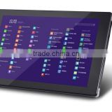 PIPO W6 Windows 8.1 Tablet PC 32GB ROM+2GB RAM+Intel Atom Z3735F +5.0MP+1920*1080+BT+GPS