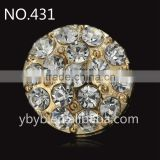 beautiful crystal flat back hot-fix rhinestone for dance // costume wholesale korean hotfix rhinestone design-431