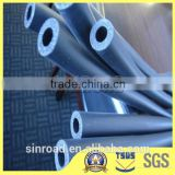 Rubber Foam Pipe Flexible Tube Insulation