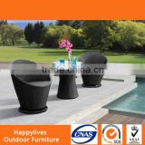 MT2769 Hotsale Garden Furniture Pergola Metall