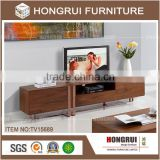 2016 hot selling high quality wholesale wood led tv stands, tv cabinet,tv unit for living room