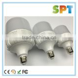 tri-color photography dc 12v energy saving lamp 11w energy saving ceiling fan energy saving lamp 5500k