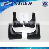 Pouvenda mud flap mud guards fender for bmw x5 E70 accessories