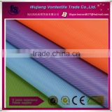 100% polyester 420d twill pvc coated oxford fabric for shirt,beach umbrella,luggage,bag,etc