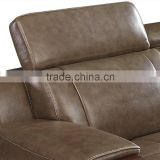 Dongguan Beinuo victorian style leather sofa wholesale online