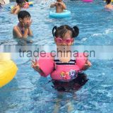 inflatable neoprene swim vest for baby products