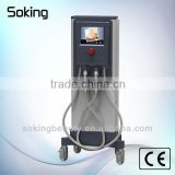 fractional RF therma cpt fractional rf machine for skin rejuvenation and skin tighening