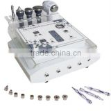 WF-11 Diamond microdermabrasion machine
